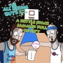 Artwork for Ep 159: A Kettle Space Jammed Full Of sh*t