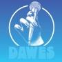 Artwork for Dawes Podcast III