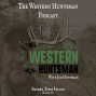 Artwork for How to Film Your Hunt with Bob Legasa