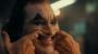 Artwork for Circuit Breaker Episode 152: Oscars and the Joker, NYFF Full Lineup, and New AMPAS President