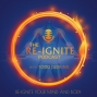Artwork for TRP 29 | Re-Ignite Power Edition | Live with Gratitude