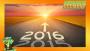 Artwork for 2016 A Look Forward