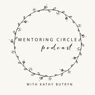 Mentoring Circle Podcast show image