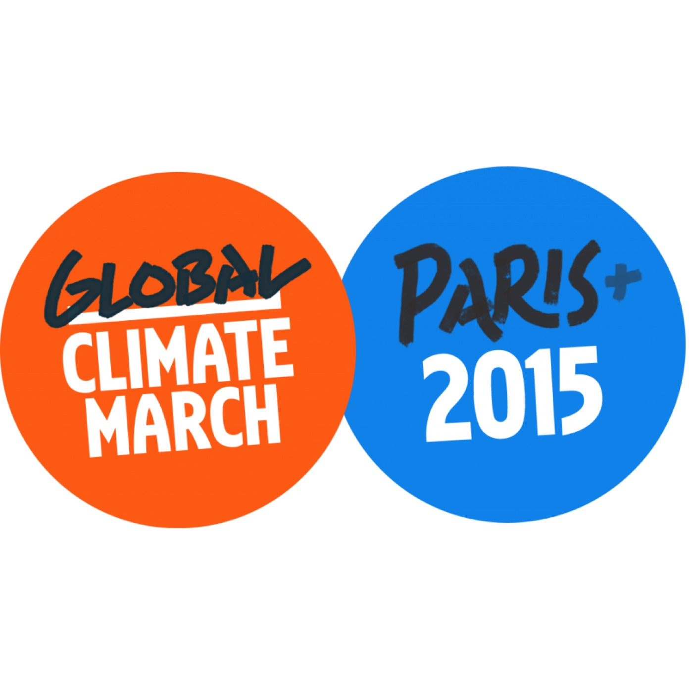 (2015/10/23) Building momentum to and through Paris (Climate)