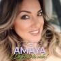 Artwork for #124 - Roxana Amaya - ¡Disfruta la vida!