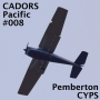 Artwork for Pemberton CYPS Pacific Ep008