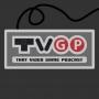 Artwork for TVGP Episode 130: Table-Flipper