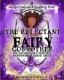 Artwork for Reading With Your Kids - Reluctant Fairy Godmother