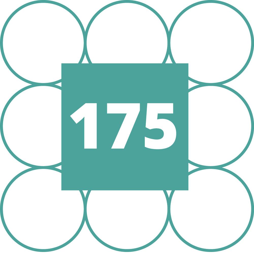 Avsnitt 175 - Nyårsavsnittet