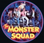 Artwork for Episode 70 - The Monster Squad