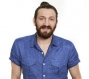 Artwork for Episode 119 - How Ecommerce Legend Ezra Firestone and His Team are Surviving and THRIVING Right Now