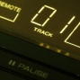 Artwork for 1 Track Podcast #117 (S10E5) - Martin Rokeach