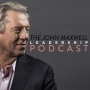 Artwork for Candid Conversations: From the Desk of John C. Maxwell