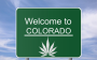 Artwork for Is Pot the Devil's Drug? It's beginning to have a major impact on teens in Colorado that may shock you.