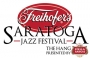 Artwork for Podcast 623: Previewing the 2018 Freihofer's Saratoga Jazz Festival with Danny Melnick