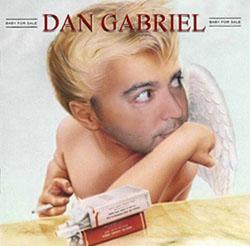 ep.57 w/ Dan Gabriel(Best Med, Hawkins Joke, Under Pressure)5/4/11