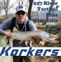 Artwork for 227| Muskie Obsession With Ellis King