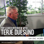 Artwork for Top Leader Interview with Terje Duesund