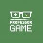 Artwork for Bobby Lockhart talks about the main learning game mechanic | Episode 111