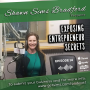 Artwork for Exposing Entrepreneur Secrets - Episode 14 - Nicolee Thompson - Harvest Compassion Center
