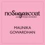 Artwork for Maunika Gowardhan