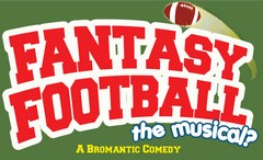 #42 Fantasy Football: the musical?