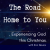Experiencing God this Christmas: An Interview with Eric Nevins show art