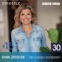 Artwork for #30 Den svenska techscenen - Kina Zeidler
