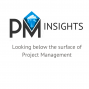 Artwork for Why Being Focused is Not Valuable [Project Management Insights EP 29]