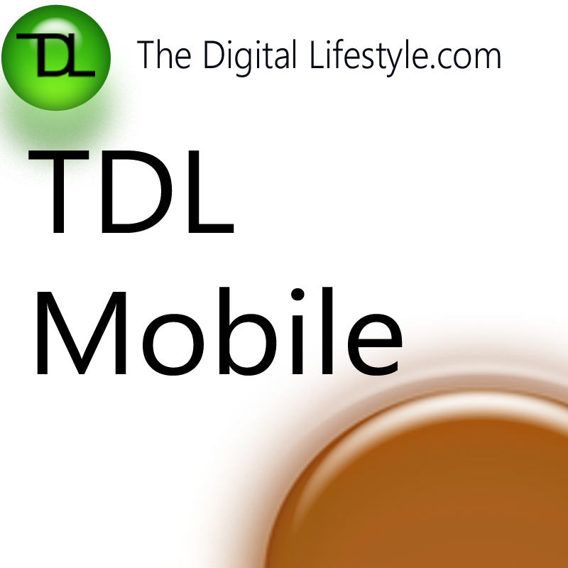 TDL Mobile #44