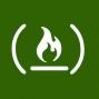 Artwork for Ep. 58: Ariel Leslie, software developer and freeCodeCamp superstar