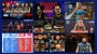 Artwork for Breakfast Soup RAW + WWE 2020 Draft Review 10/12/2020