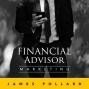 Artwork for Succeeding As A Virtual Financial Advisor (With Derek Notman)