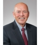 Artwork for Industry Legend Lee Pillsbury on Future State of Hotel Tech