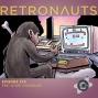 Artwork for Retronauts Episode 275: Pre-Atari Consoles