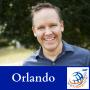 Artwork for Orlando, FL | Josh Elledge has tips to save time & money at theme parks