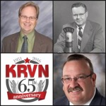 KRVN AM Radio Succeeds By Defining Its Mission and Sticking to It