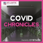 Artwork for COVID Chronicles Ep. 1| What does the future look like?