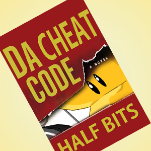 Top 5 - Cheat Codes