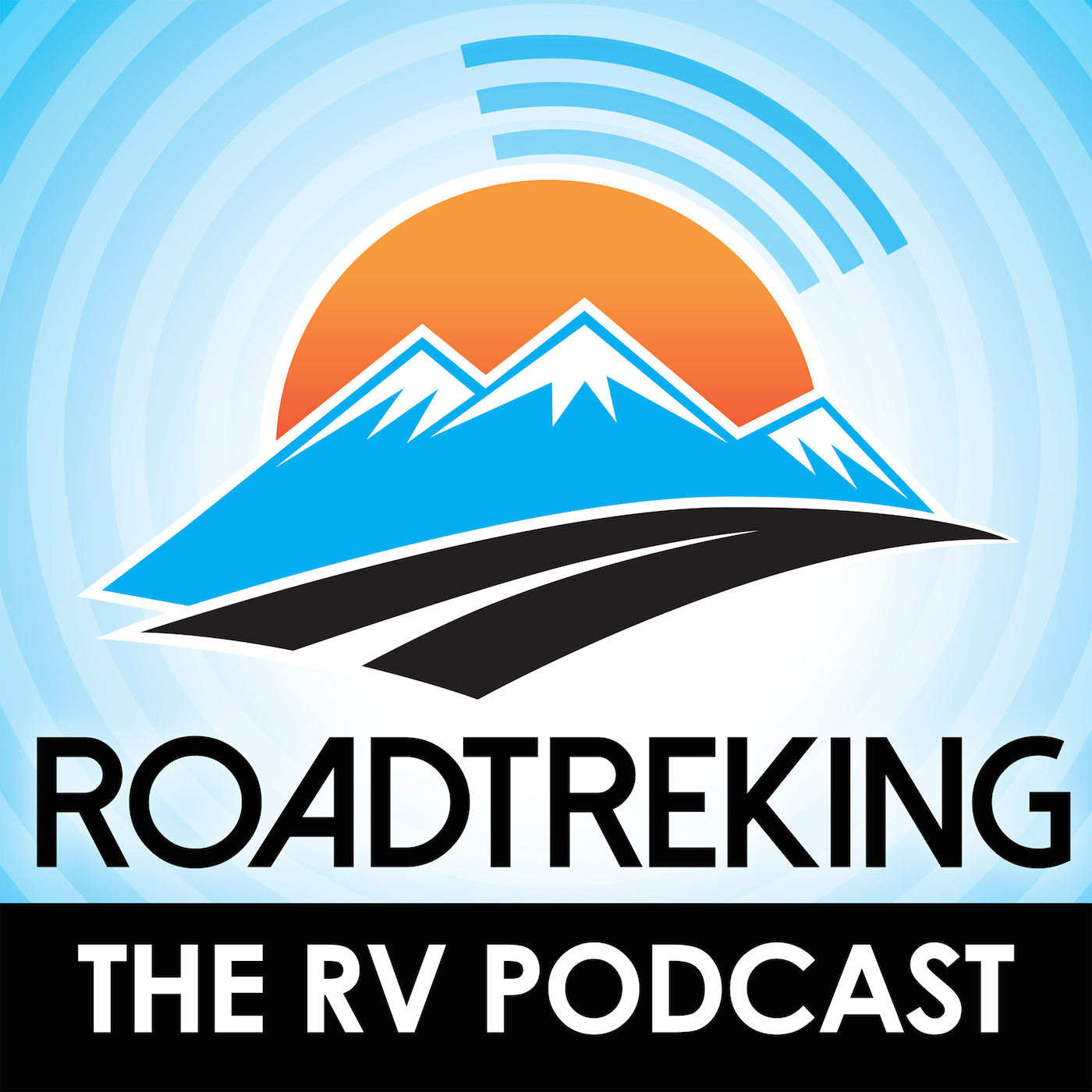 RT21 Roadtreking RV Podcast: The biggest problems RVers face