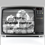 Artwork for TFGP'S Channel Control 02 (Part 2)