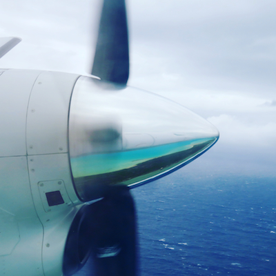 125 Plane People