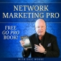 Artwork for Week 5 - Go Pro Free Book Offer