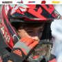 Artwork for #224 - Camren Sorensen talks youth racing and what it means to be sketchy