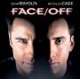 Artwork for Face/Offs