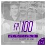 Artwork for Ep 100: Part 5 of 5- The top 100 athletes in the history of Iowa