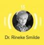 Artwork for 15 - Rineke Smilde