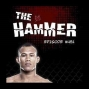 Artwork for The Hammer MMA Radio - Episode 451