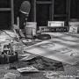 "Artwork for 04: Trust No One ""Bureaucratic Overlords"""