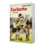 Artwork for Corbatta, el wing de Alejandro Wall